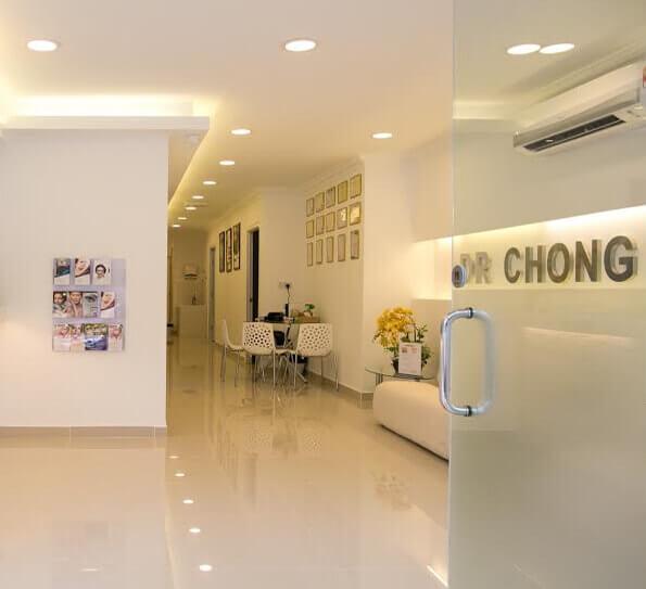 aesthetic clinic in kuala lumpur